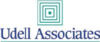 Udell Associates Logo